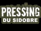 logo-pressing-du-sidobre-castres
